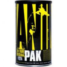 Animal Pak 44 пак. Universal Nutrition
