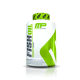 Fish Oil 90кап. MusclePharm