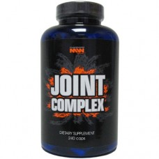 Joint Complex 240 кап. Muscle World Nutrition
