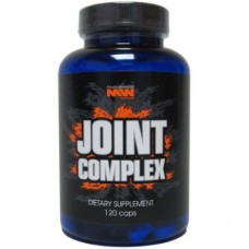 Joint Complex 120 кап. Muscle World Nutrition