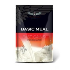 BASIC MEAL 2500г. Red Star Labs
