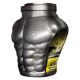 Beowulf Whey Pro 1800г   Red Star Labs
