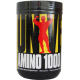 Amino 1000 500 капс. Universal Nutrition