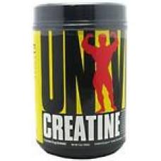 Creatine 200 г. Universal Nutrition