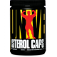 Natural Sterol Caps 120 капс. Universal Nutrition