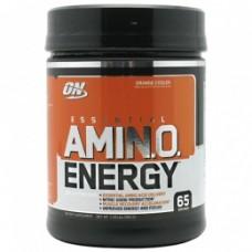 AmiNO Energy 585 г. Optimum Nutrition