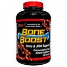 Bone Boost  160кап. SAN