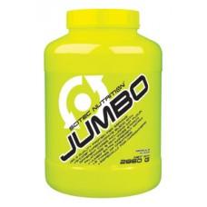 Jumbo 2860 гр. Scitec Nutrition